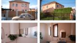 למכירה דירת 2+1 עם גינה בפראג 12 (2)