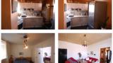 למכירה דירת 2+1 עם גינה בפראג 12 (3)