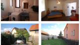 למכירה דירת 2+1 עם גינה בפראג 12 (4)
