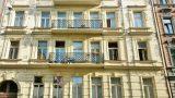 למכירה דירת 2+KK בגודל 50 מטר בשכונת סמיכוב, פראג 5, דקה מהקניון וממשרדי גוגל (13)