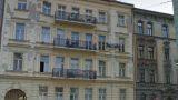 למכירה דירת 2+KK בגודל 50 מטר בשכונת סמיכוב, פראג 5, דקה מהקניון וממשרדי גוגל (8)