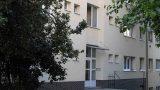 למכירה דירת 2+kk על 41 מר בפראג 6 שכונת בר'בנוב (2)