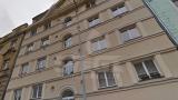 למכירה דירת 66 מר, 2 חדרים+kk, שכונת קרלין היוקרתית, פראג 8 (3)