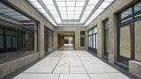 למכירה דירת 78 מר, 2 חדרים + פינת מטבח בעיר העתיקה, פראג 1 (3)