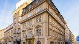 למכירה דירת 78 מר, 2 חדרים + פינת מטבח בעיר העתיקה, פראג 1 (5)