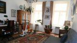 למכירה דירת 89 מר בפראג 1 (9)