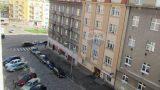 דירה להשקעה בפראג 4 על 59 מר מפוארת למכירה (22)