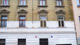 בניין למכירה בפראג 5, 600 מר + קרקע (6)