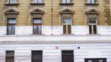 בניין למכירה בפראג 5, 600 מר + קרקע (7)