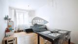 דירה למכירה 2+KK בשכונת וינוהרדי היוקרתית פראג 2 (4) - עותק