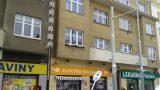 דירת 2+1 למכירה בברבנוב פראג 6 (5)1