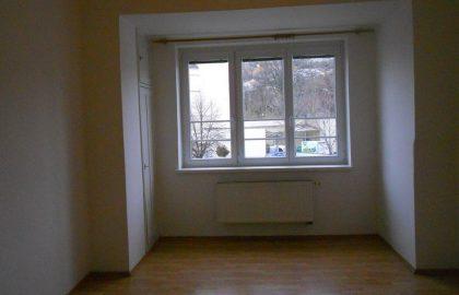 """למכירה בפראג 8 דירת 2+KK בגודל 45 מ""""ר"""
