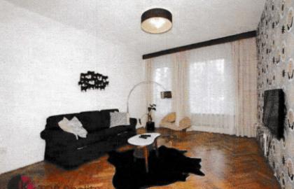 """למכירה בפראג 2 דירת 2+1 חדרים בגודל 85 מ""""ר"""