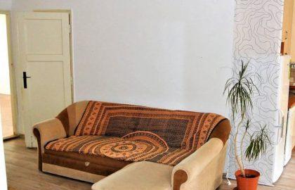 """למכירה בפראג 4 דירת 3+KK בגודל 73 מ""""ר"""