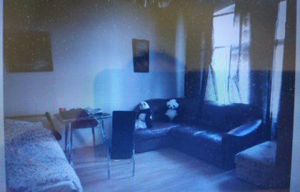"""למכירה בפראג 3 דירת 2+1 בגודל 40 מ""""ר"""