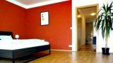 12873062-byt-s-balkonem-v-novostavbe-vysocany-10