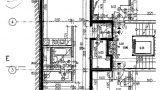 12873062-byt-s-balkonem-v-novostavbe-vysocany-15