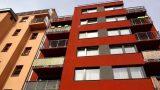 12873062-byt-s-balkonem-v-novostavbe-vysocany-2