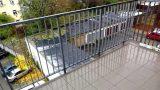 12873062-byt-s-balkonem-v-novostavbe-vysocany-9