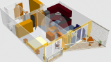 1485901022-jdqcu-vizualizace-bytu