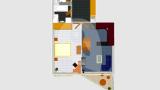 1485901022-ltbvm-vizualizace-bytu-pohled-seshoraa