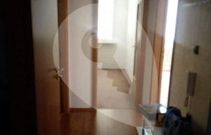 """למכירה בפראג 6 דירת 3+1 בגודל 76 מ""""ר"""