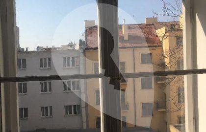 """למכירה בפראג 1 דירת 3+KK בגודל 89 מ""""ר"""
