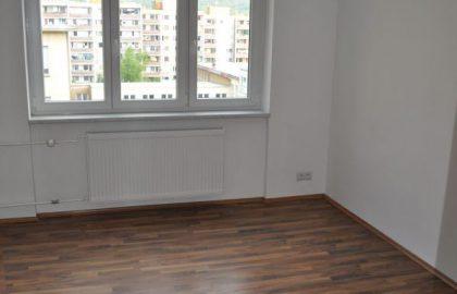 """למכירה בפראג 9 דירת 2+1 בגודל 58 מ""""ר"""