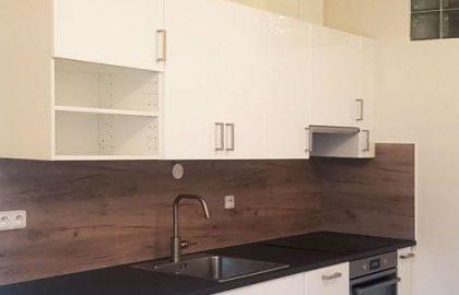 """למכירה בברנו דירת 2+1 בגודל 67 מ""""ר"""