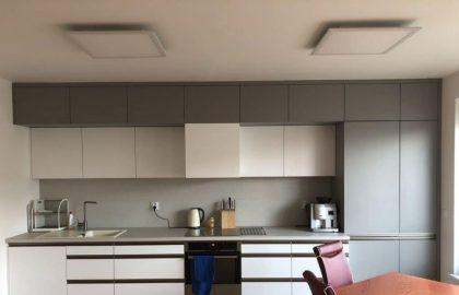 """למכירה בברנו דירת 3+kk בגודל 87 מ""""ר"""