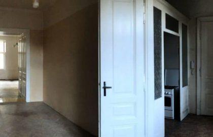 """למכירה בברנו דירת 2+1 בגודל 58 מ""""ר"""