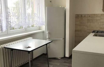 """להשכרה בפראג 9 דירת 2+1 בגודל 52 מ""""ר"""