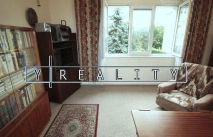 """למכירה בפראג 10 דירת 2+1 בגודל 56 מ""""ר"""