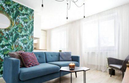 """למכירה בפילזן דירת 3+KK בגודל 70 מ""""ר"""
