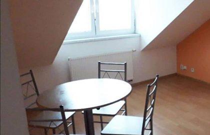 """למכירה במרכז פילזן דירת 2+KK בגודל 49 מ""""ר"""