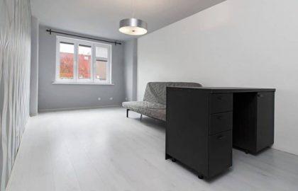 """למכירה בפראג 3 דירת 1+KK בגודל 28 מ""""ר"""