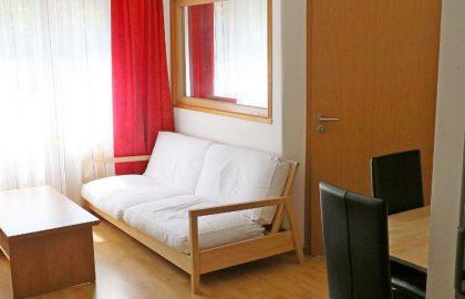 """למכירה בפראג 5 דירת 2+kk בגודל 45 מ""""ר"""