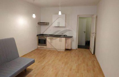 """למכירה בפראג 3 דירת 2+KK בגודל 56 מ""""ר"""