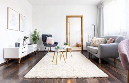 """למכירה בפראג 10 דירת 2+1 בגודל 46 מ""""ר"""