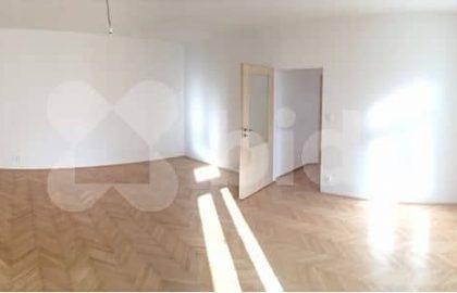 """למכירה בברנו דירת 3+KK בגודל 101 מ""""ר"""