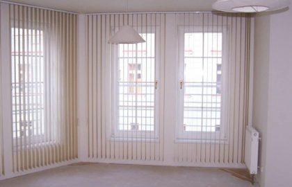 """למכירה בפראג 3 דירת 2+KK בגודל 62 מ""""ר"""