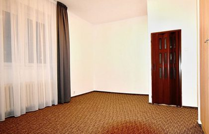 """למכירה בפראג 6 דירת 1+1 בגודל 30 מ""""ר"""