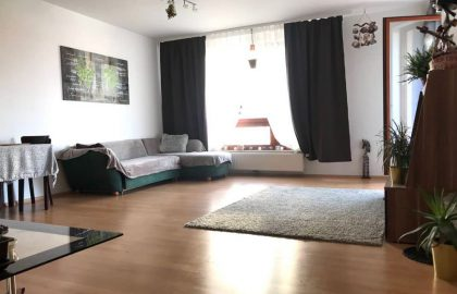 """למכירה בפראג 9 דירת 2+KK בגודל 70 מ""""ר"""