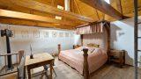 370045-resize-historic-property-kollarova-jicin