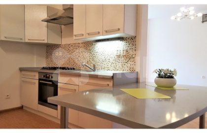 """למכירה בפראג 6 דירת 3+KK בגודל 71 מ""""ר"""