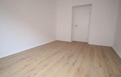 """למכירה בפראג 5 דירת 2+KK בגודל 55 מ""""ר"""