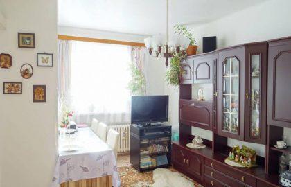 """למכירה בפילזן דירת 1+1 בגודל 27 מ""""ר"""