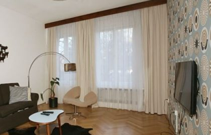 """למכירה בפראג 1 דירת 2+1 בגודל 85 מ""""ר"""