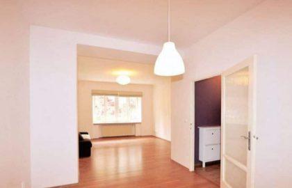 """למכירה בפראג 6 דירת 2+KK בגודל 63 מ""""ר"""
