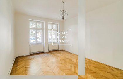 """למכירה בפראג 4 דירת 1+1 בגודל 29 מ""""ר"""